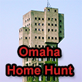 Omaha Home Hunt Homes for sale in Om